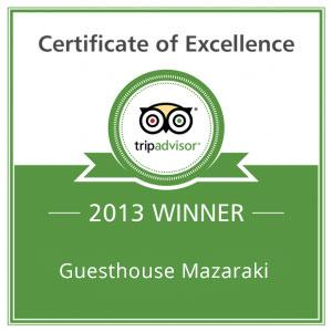 Excellence-Badge_2013_300x300