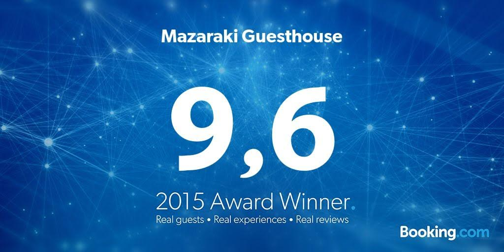 booking-award-2015