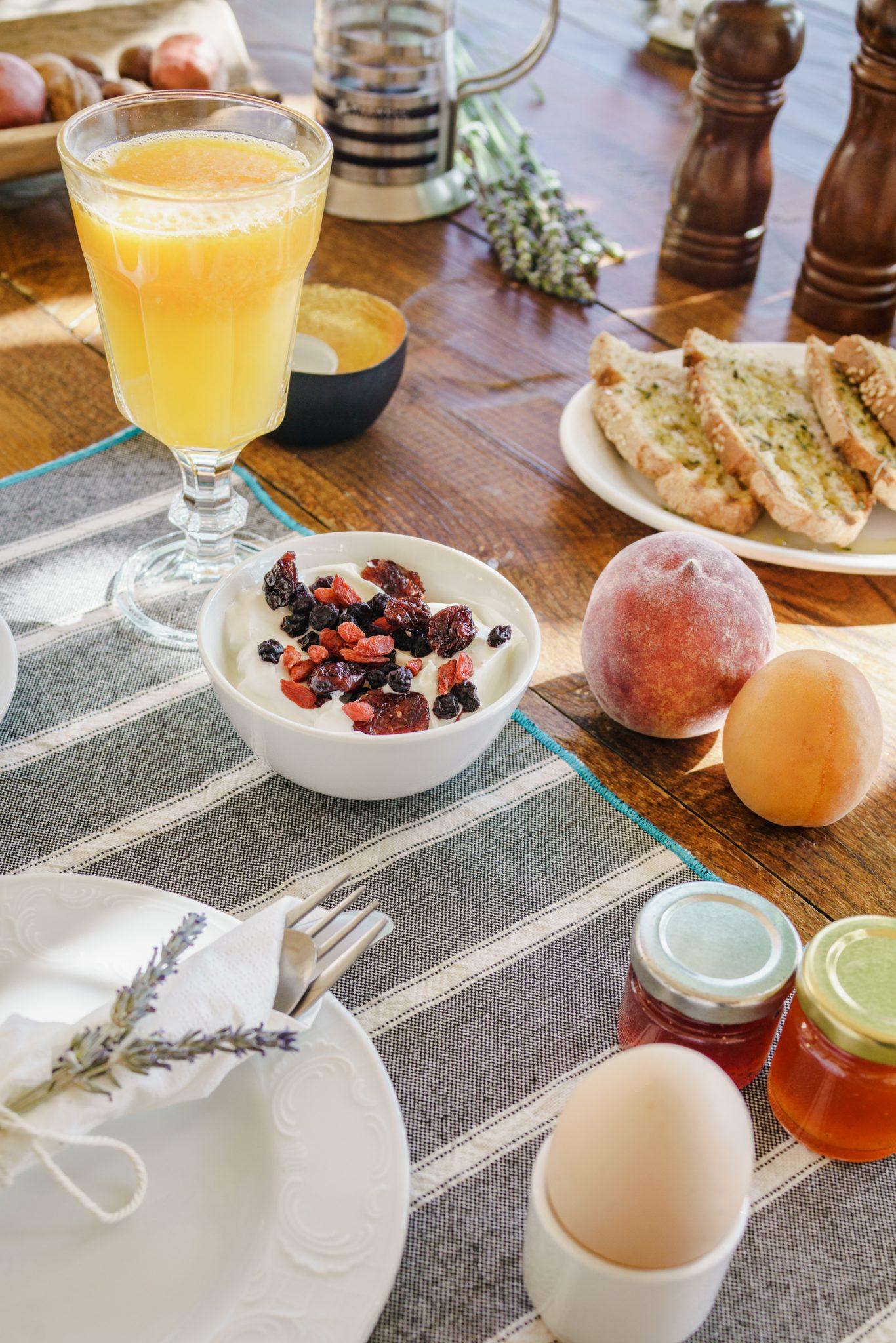 MazarakisGuesthouse_Breakfast_06