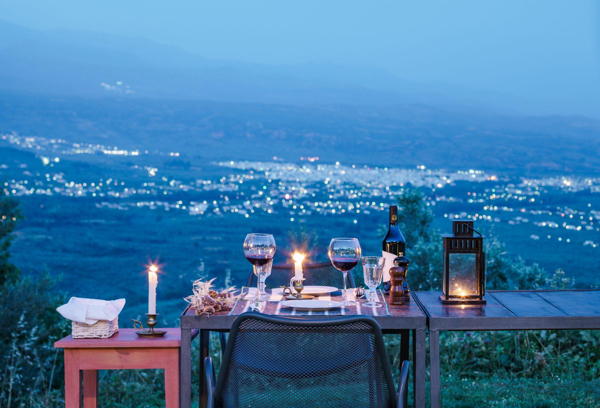 MazarakisGuesthouse_Dinner_01