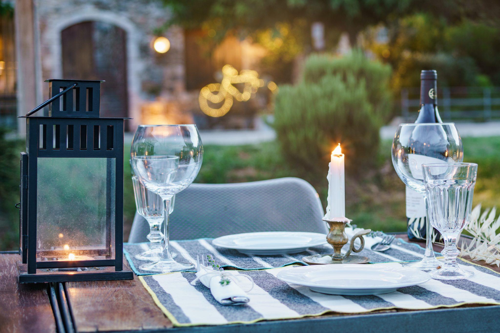 MazarakisGuesthouse_Dinner_02